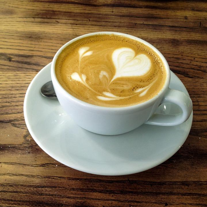 coffee natural sugar additives