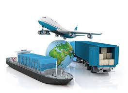 eco friendly cargo shipping