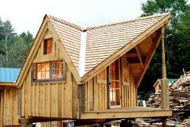 modular bamboo house
