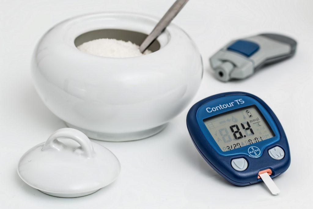 natural treatment diabetes