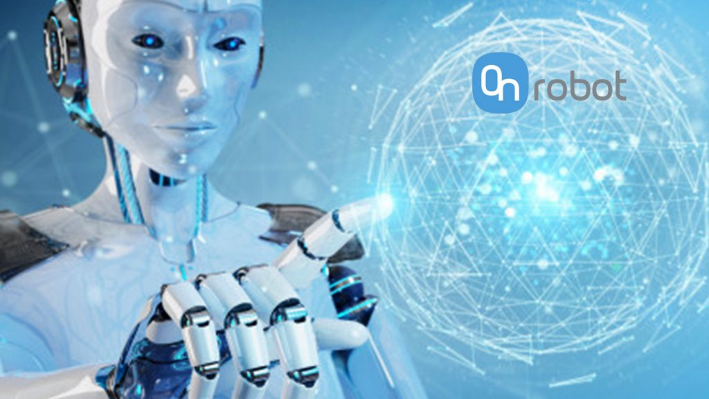 The future of robotics and its current status 2