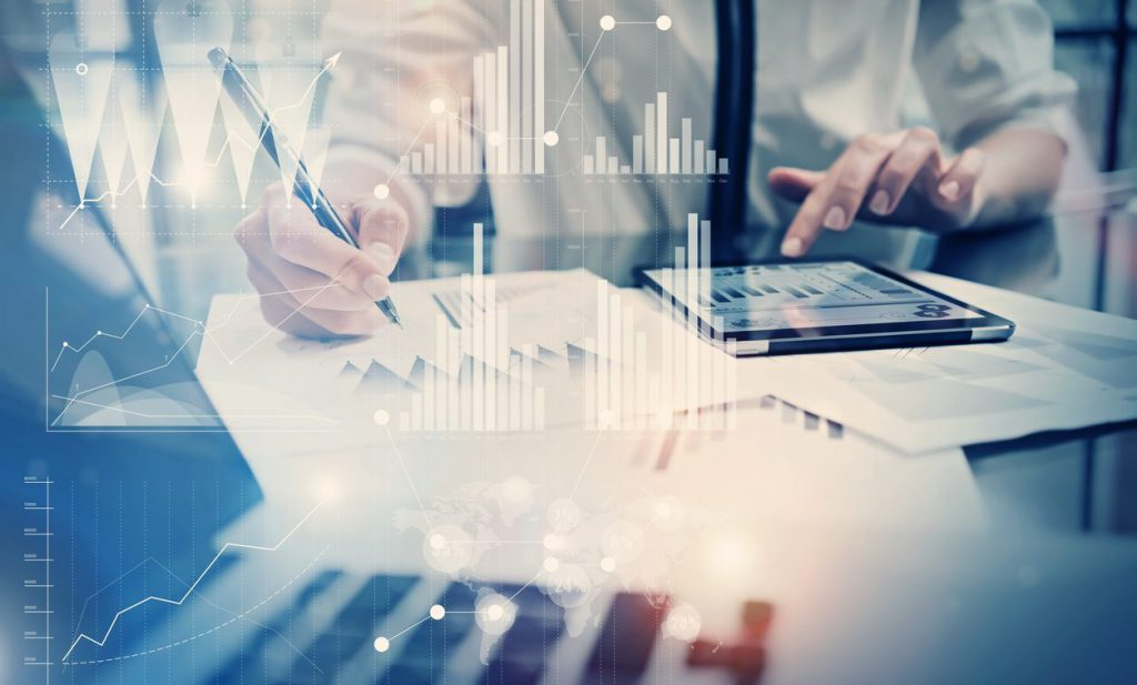 The role of technology in accounting