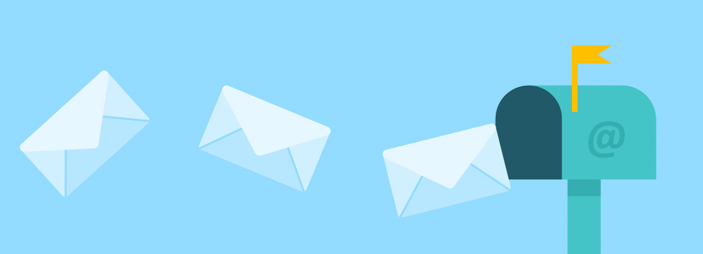 email marketing 2362038 1920