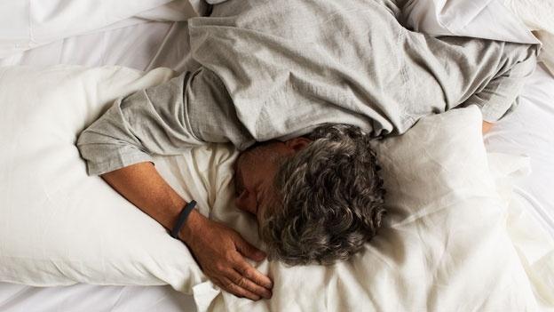 sleep tracking disadvantages