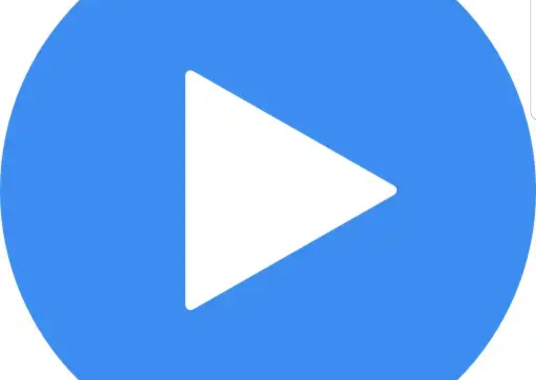 facts about MX player
