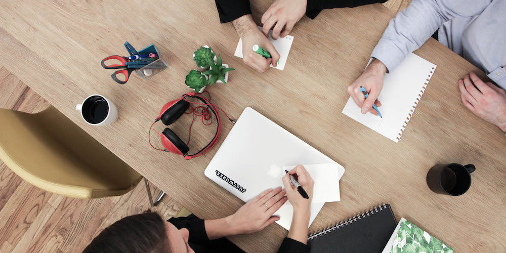 workplace problems mentoring program