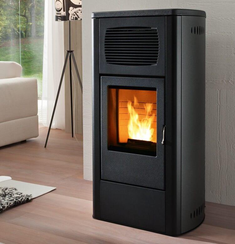 home boilers heating