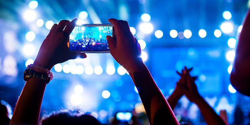 optimize facebook live videos