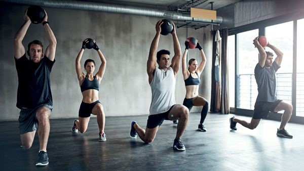 exercises-workout