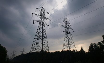 future of energy industry