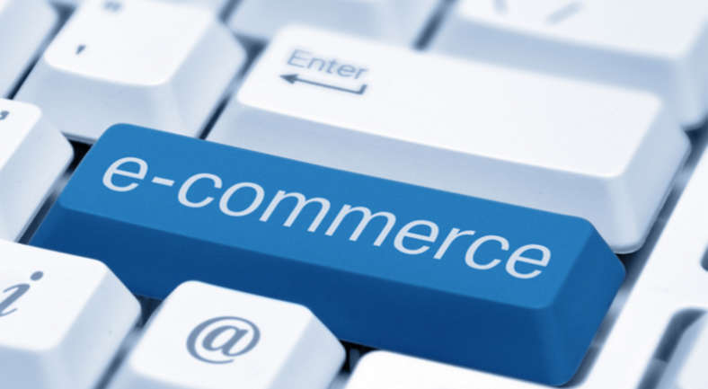 success of ecommerce