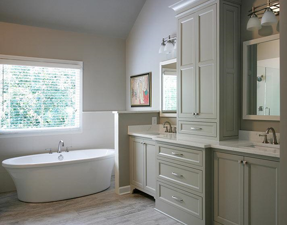 Bathroom-Tiles-Installation