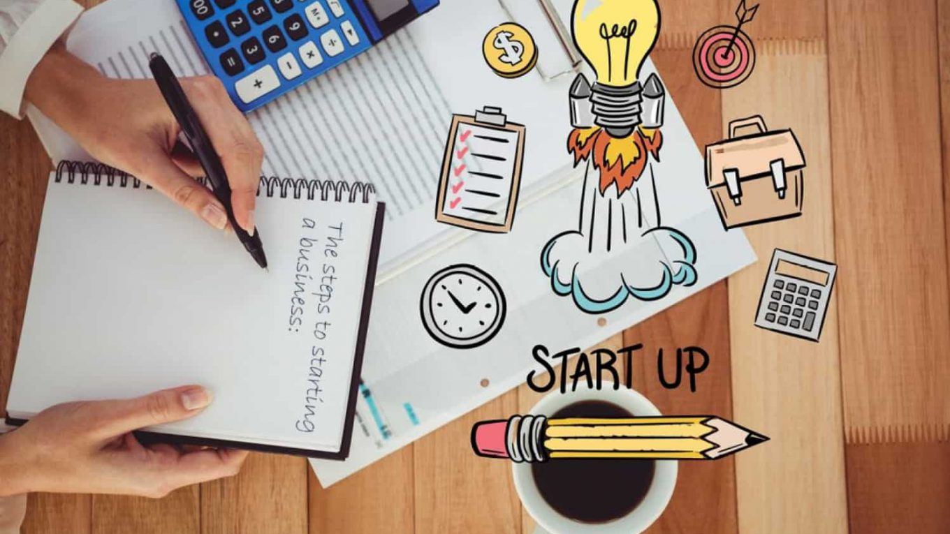 top small business ideas