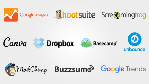 must have tools for small businesses