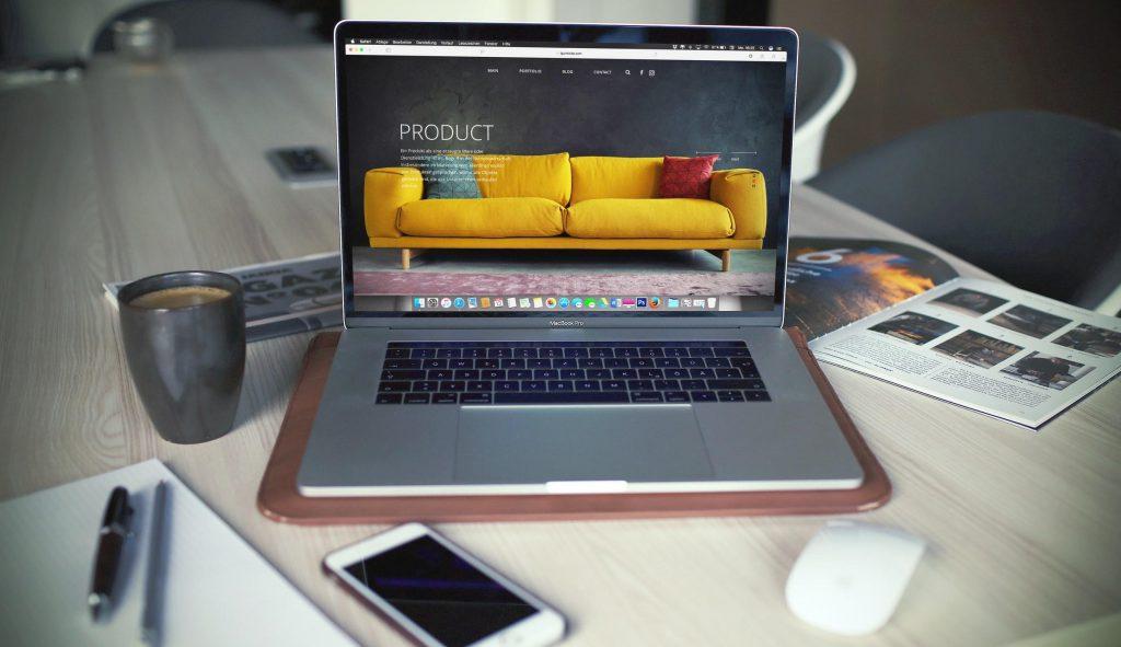 successful digital marketing agency