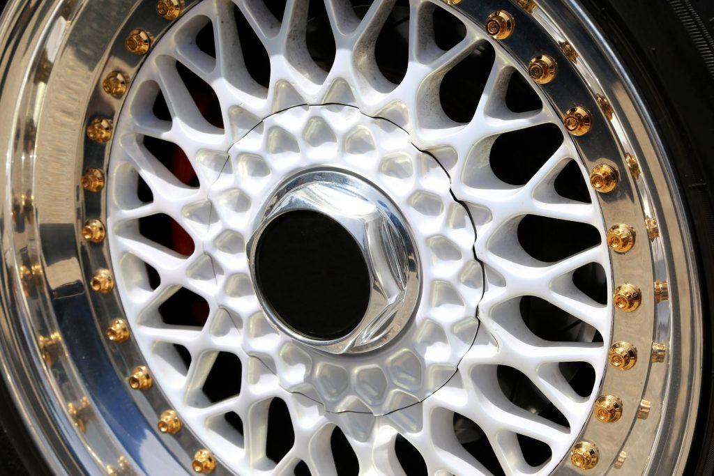 sustainable tyre technologies