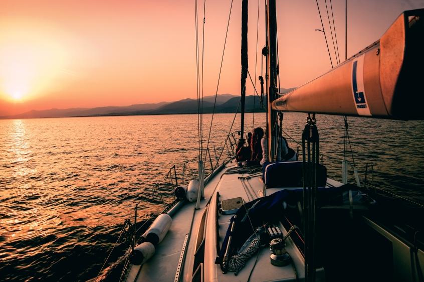 boating-fun-trip