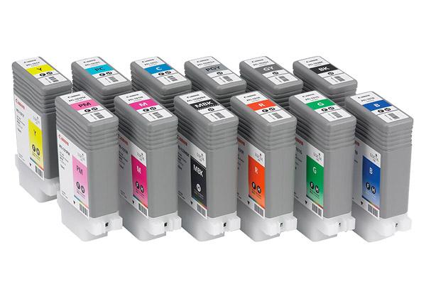 alternative-ink-for-printer