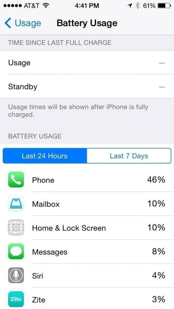 Battery-Health-iPhone
