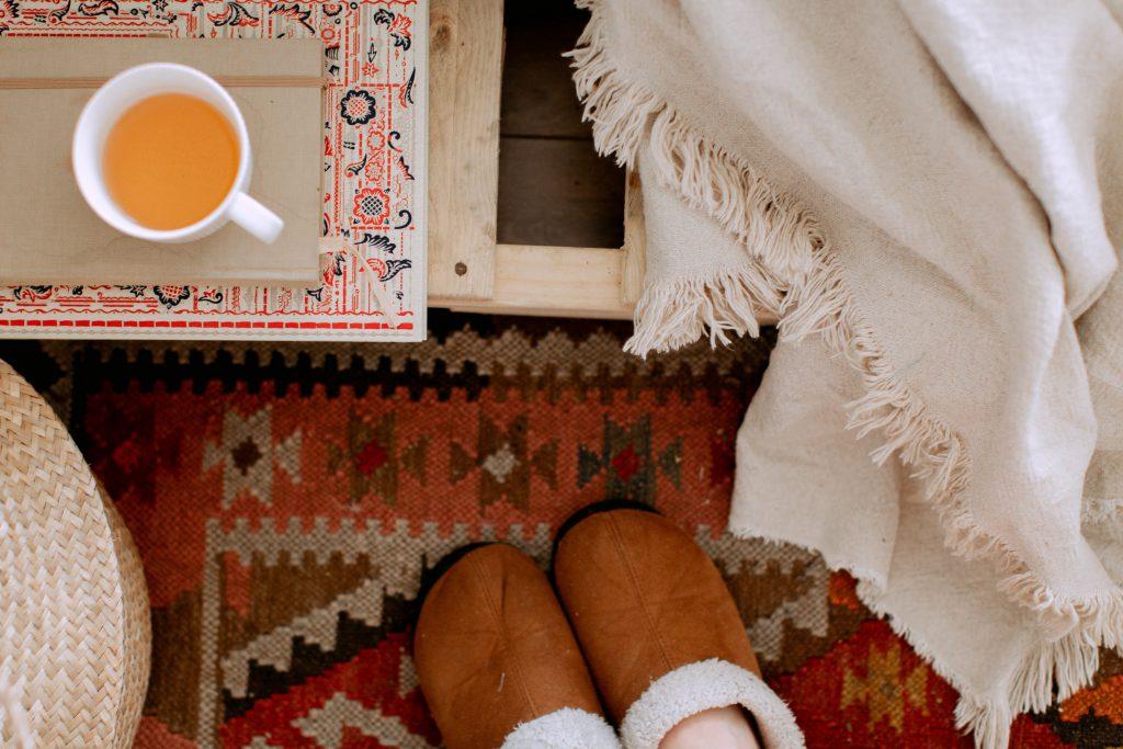 bedroom-comfortable-rugs