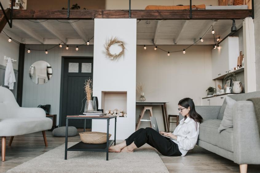 advantages-studio-apartment