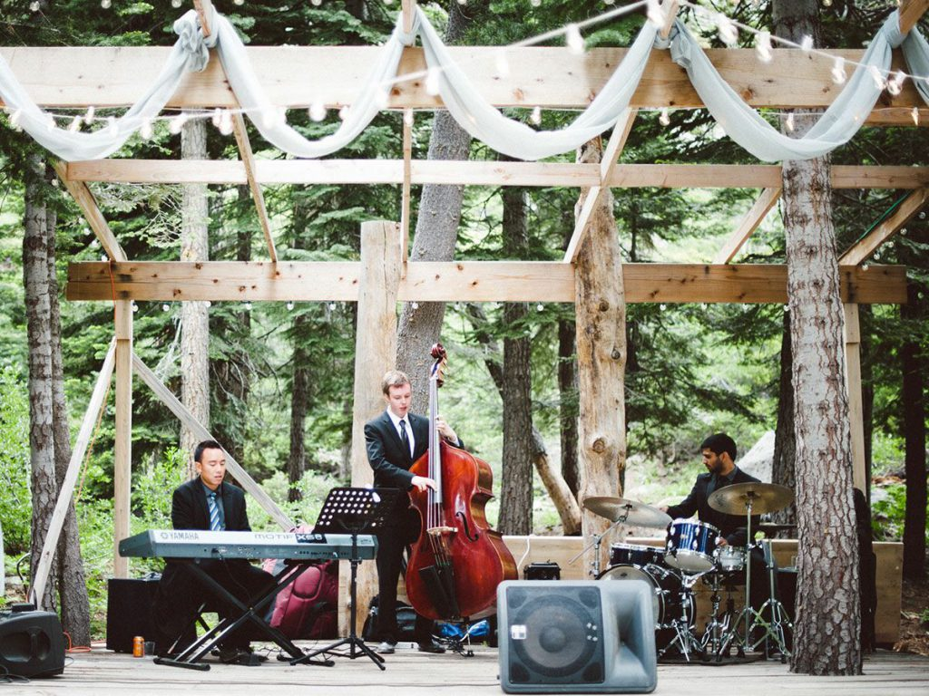 music-wedding-ceremony