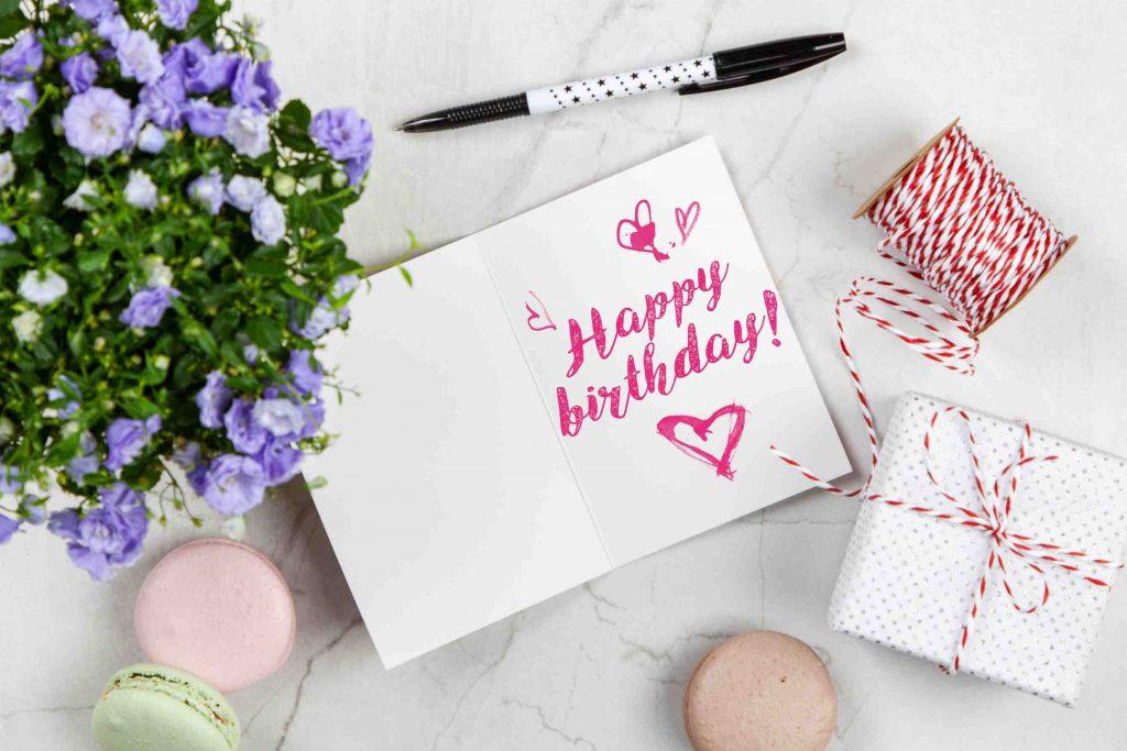 unique-birthday-gift-ideas