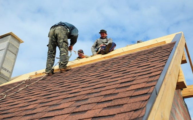 roofer-company