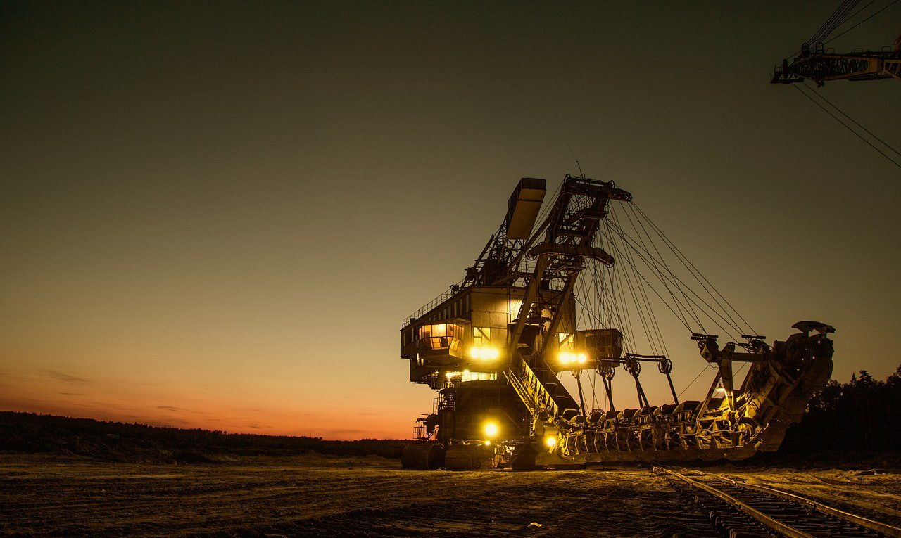 safety-mining-industry