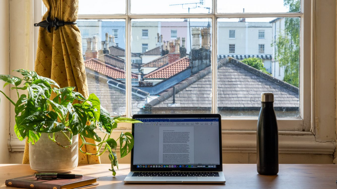 pleasant-home-office