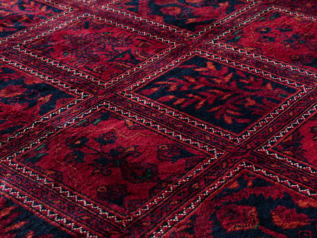 carpet-for-home