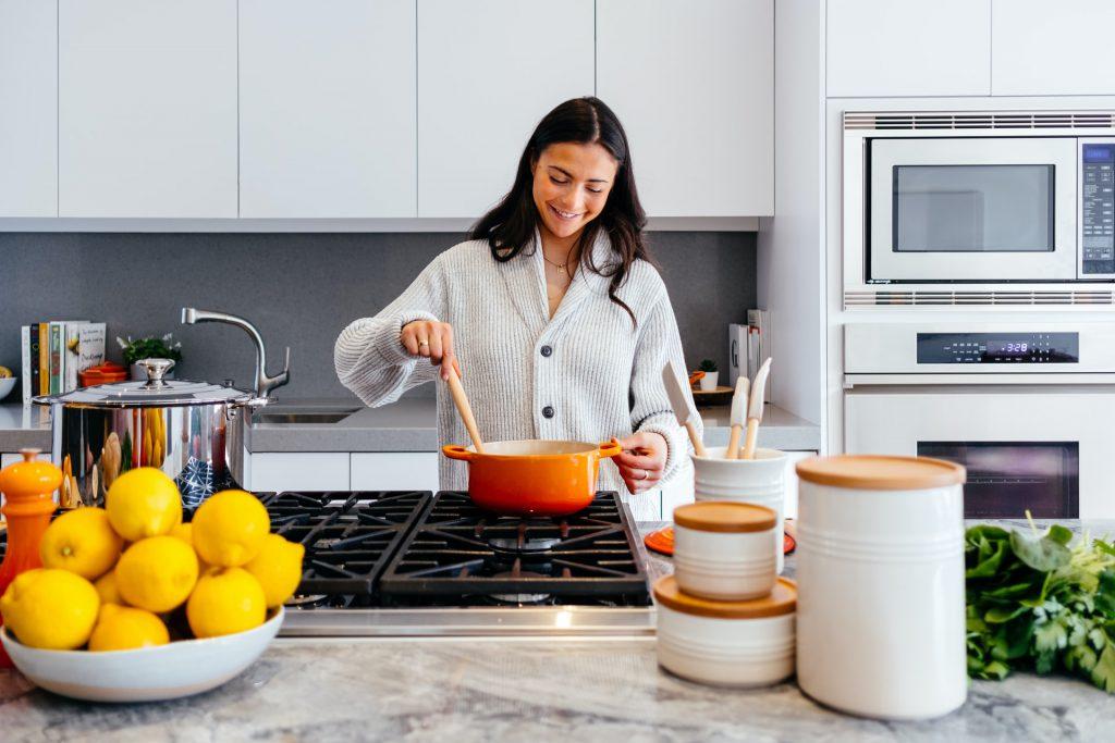 kitchen-improvement-ideas