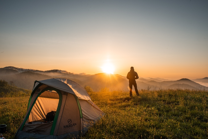 RV-camping-trip