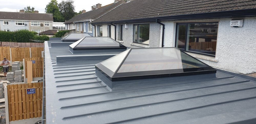 fiberglass-roofing-material
