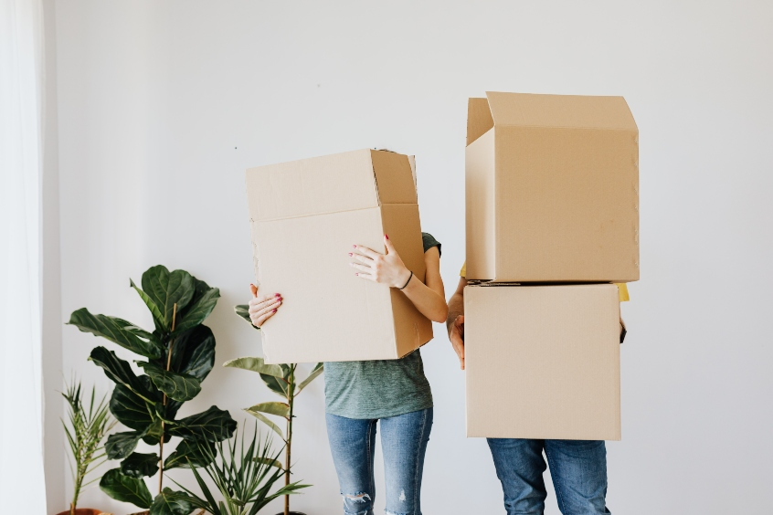 moving-out-checklist