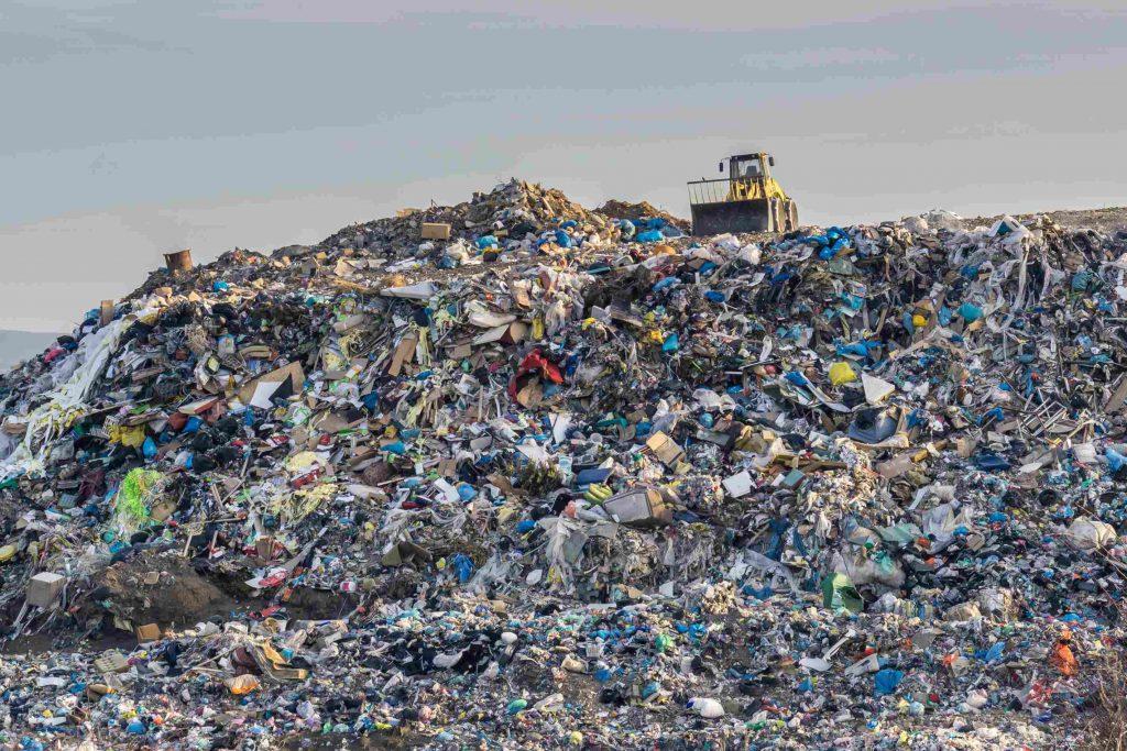 trash-removal-australia