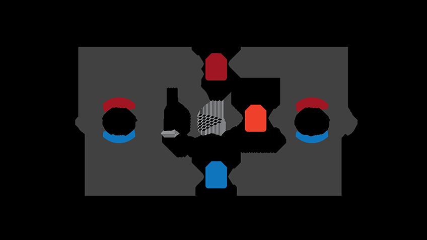 thermal-energy-storage