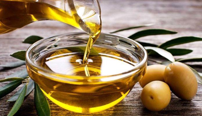 olive-oil-advantages