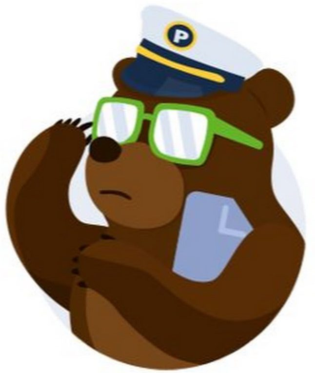 features-of-pdfbear