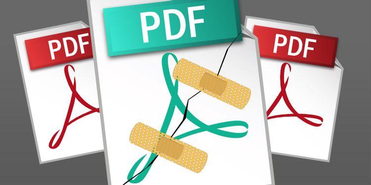 damaged-pdf