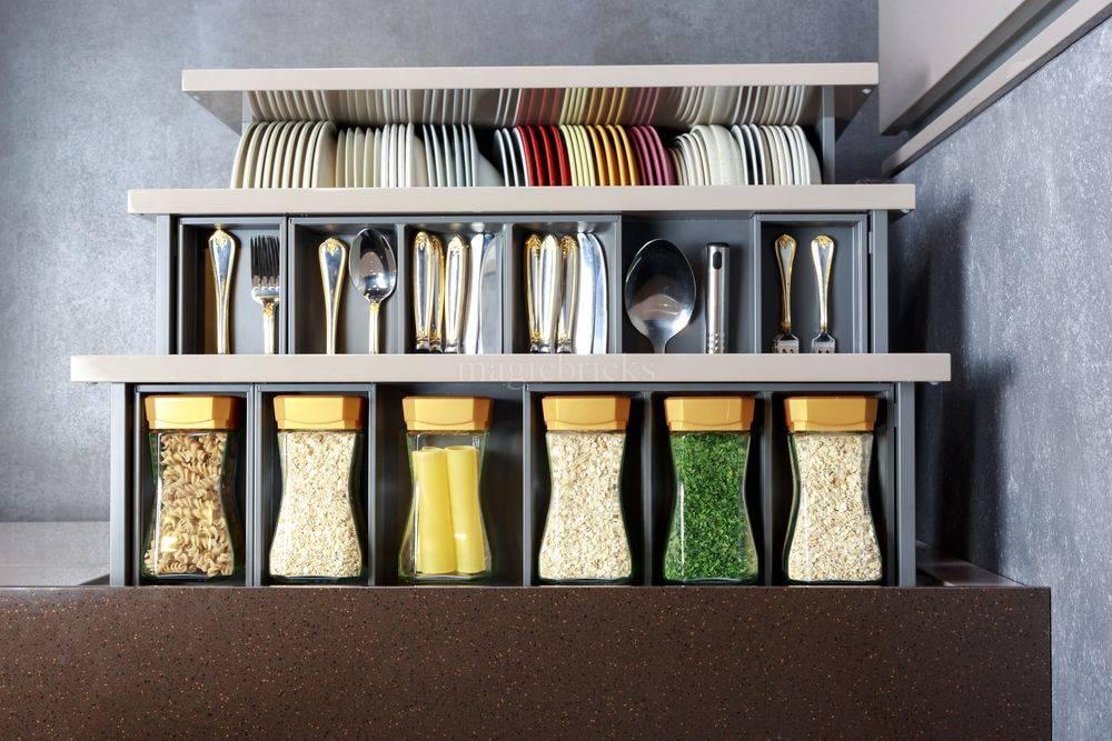 small-kitchen-storage