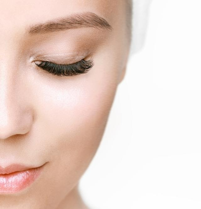 eyebrows-microblading