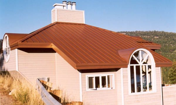 roof-color-tips