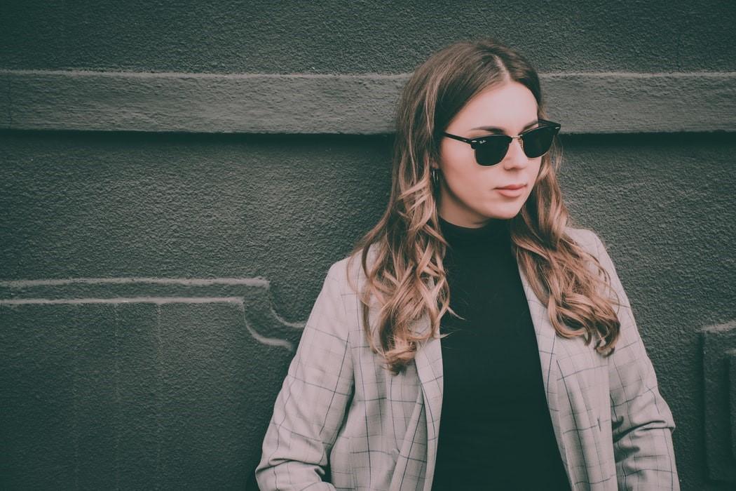 fashion-guide-women