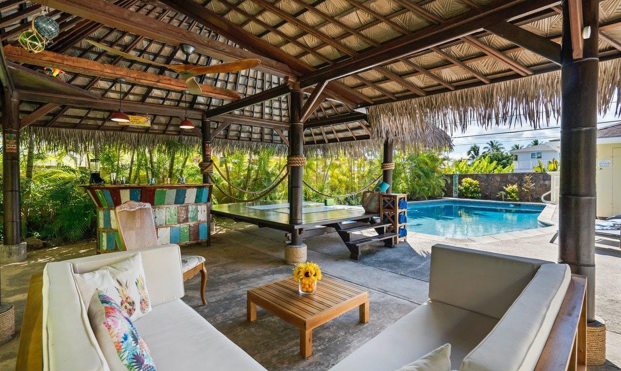 backyard-design-ideas