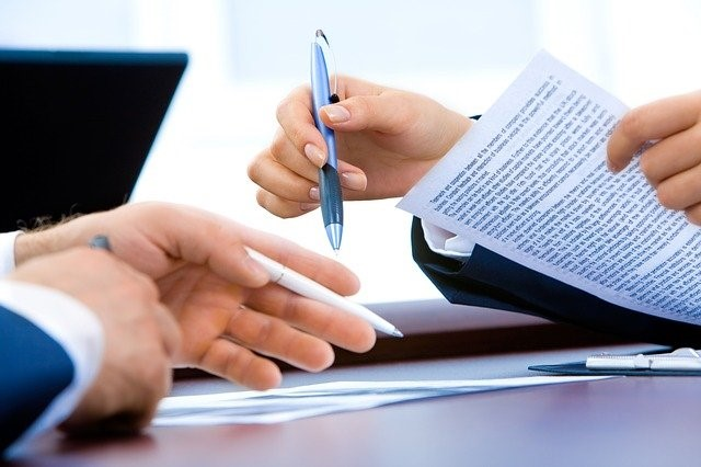 benefits of automated underwriting system